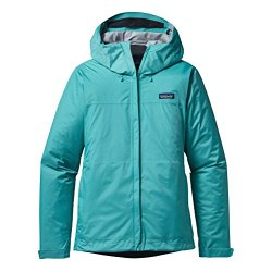 gorgeous Patagonia jacket